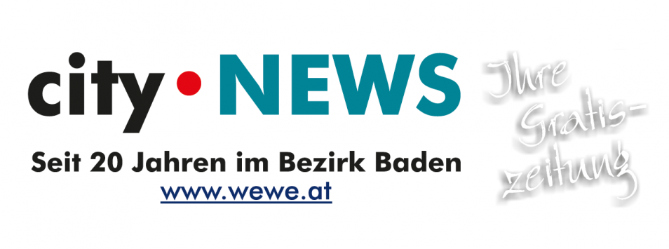 Logo City News groß.png